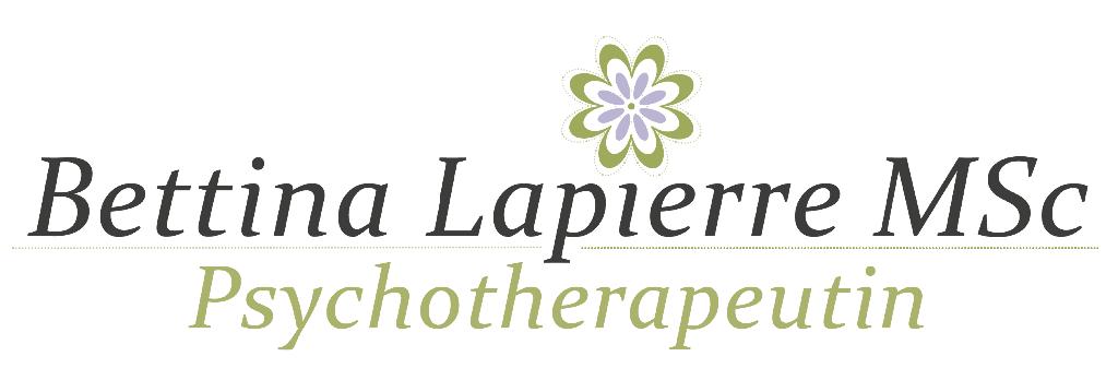 Bettina Lapierre - Praxis für Psychotherapie